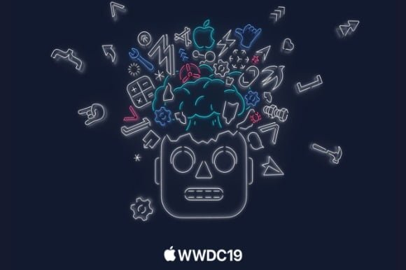 Photo of WWDC 2019 整理:iOS 13、Catalina、iPadOS、watchOS、tvOS、Mac Pro、Apple Pro Display XDR