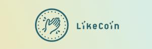 LikeCion示意圖