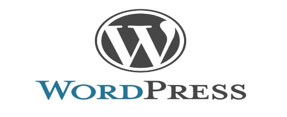 Photo of 【WordPress 教學】 如何自行架設網站,只要你是新手一定學的會!
