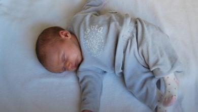Photo of 【超重要】發展遲緩是什麼?利用早期療育來幫助孩子吧!