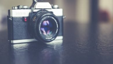Photo of 【照片小技巧】怕被盜圖?利用 Watermark 幫你的照片加上浮水印吧!