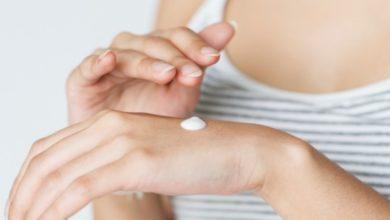 Photo of 【超實用】異位性皮膚炎是什麼?讓我來告訴你如何預防與治療