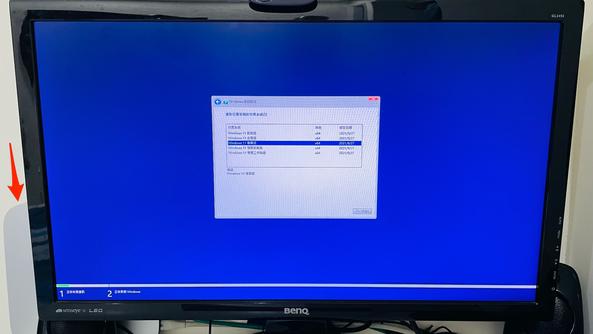 Windows 11 Install Mac Mini